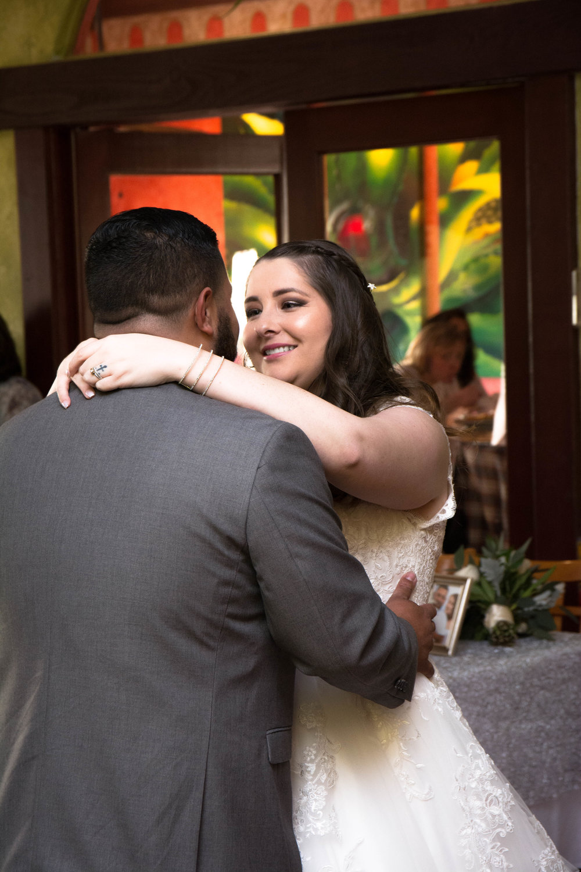 Sarah _ Blads Wedding (354).jpg