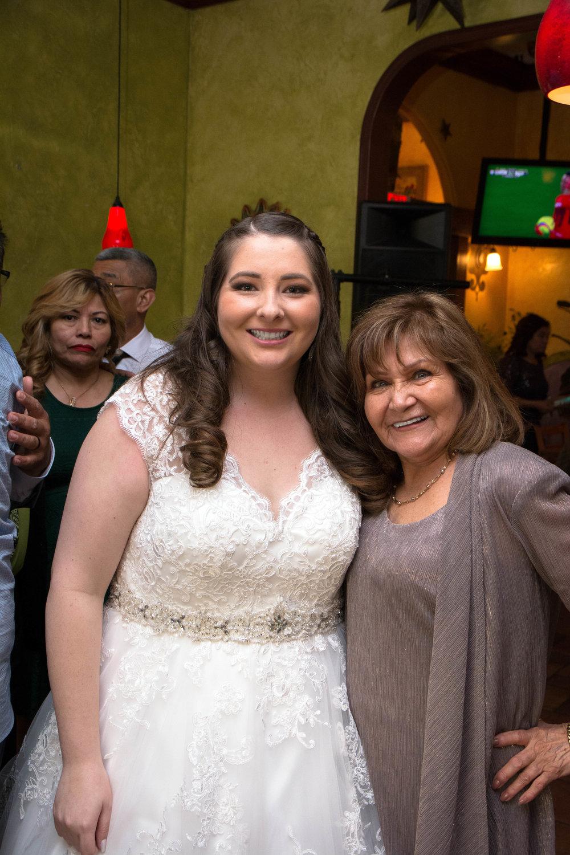 Sarah _ Blads Wedding (374).jpg