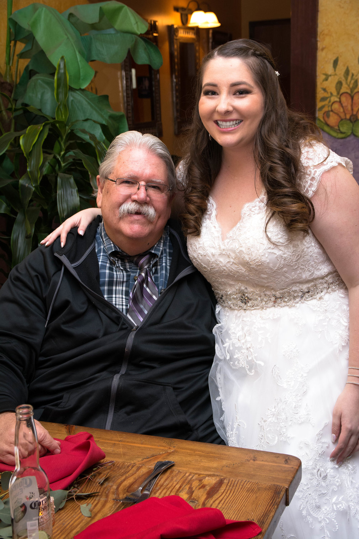 Sarah _ Blads Wedding (375).jpg