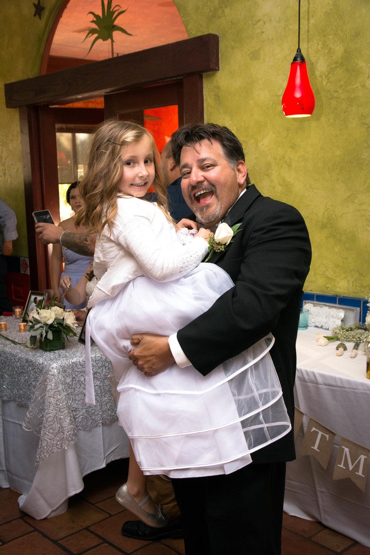 Sarah _ Blads Wedding (395).jpg