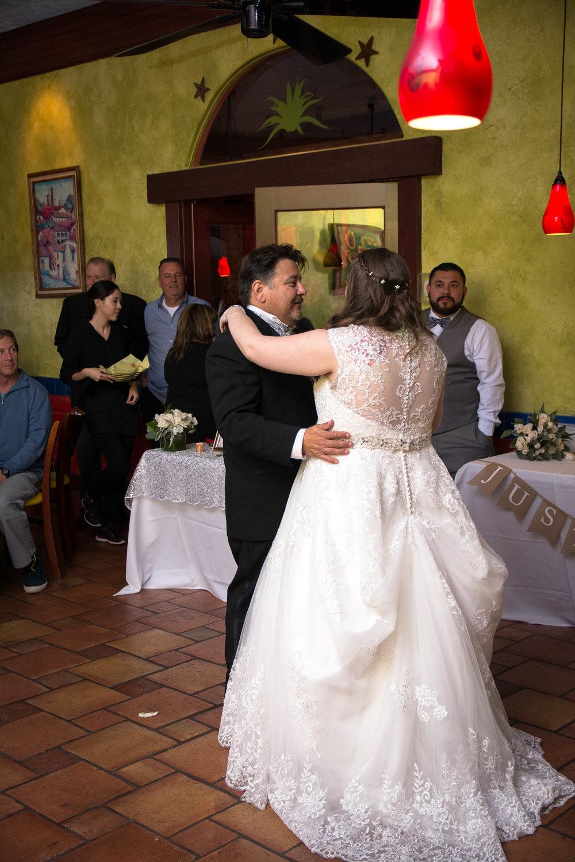 Sarah _ Blads Wedding (413).jpg