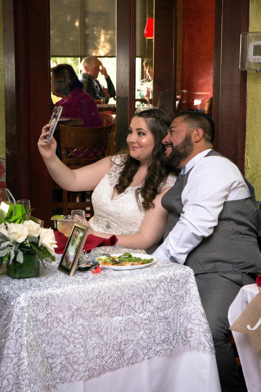 Sarah _ Blads Wedding (399).jpg