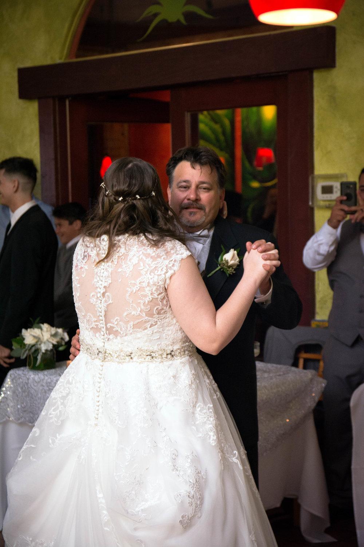 Sarah _ Blads Wedding (415).jpg
