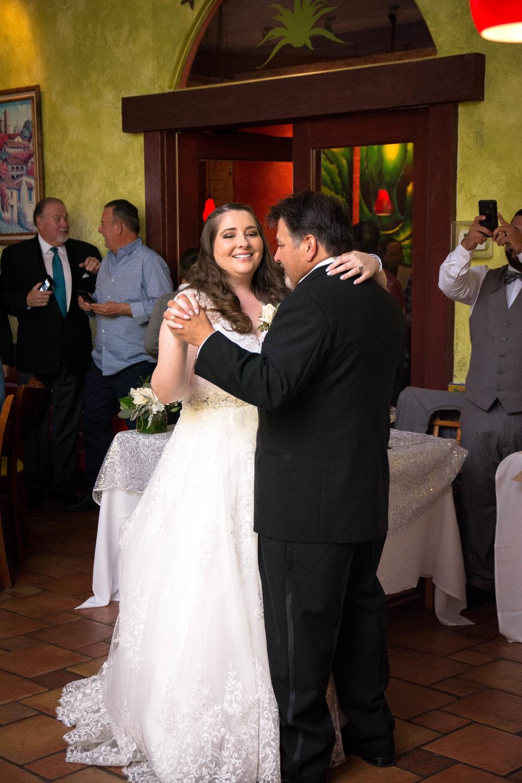 Sarah _ Blads Wedding (417).jpg
