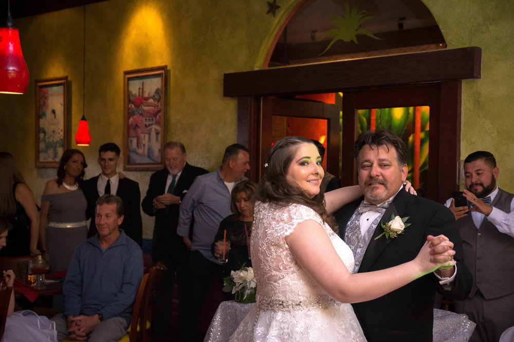 Sarah _ Blads Wedding (420).jpg