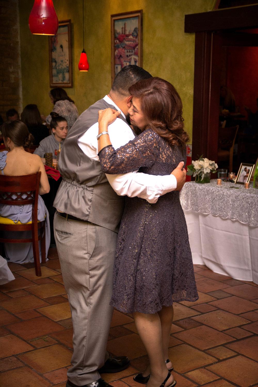 Sarah _ Blads Wedding (444).jpg