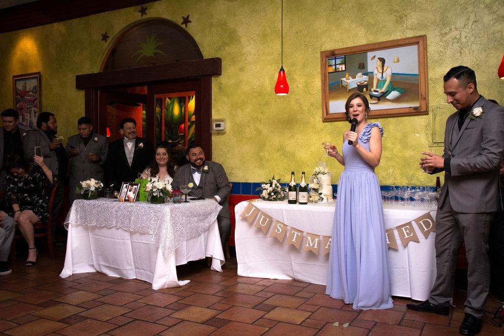 Sarah _ Blads Wedding (459).jpg