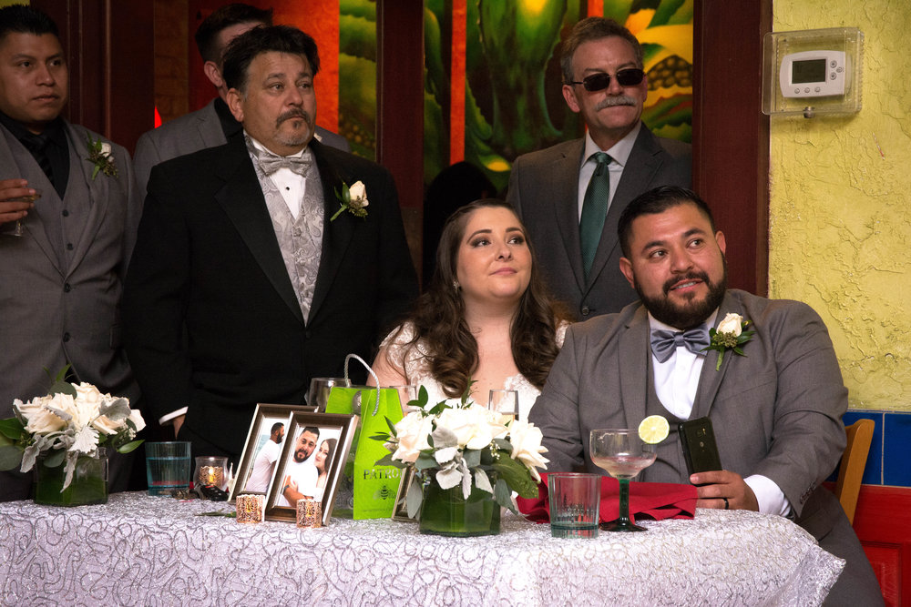 Sarah _ Blads Wedding (468).jpg