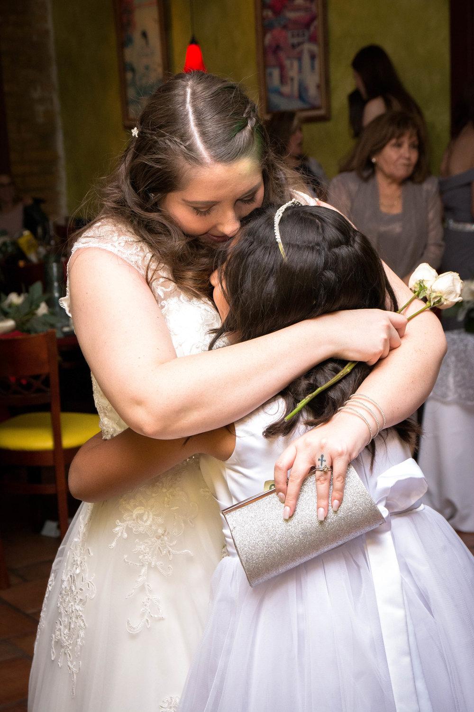 Sarah _ Blads Wedding (509).jpg