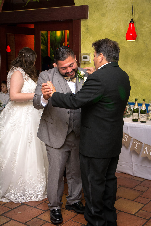 Sarah _ Blads Wedding (515).jpg