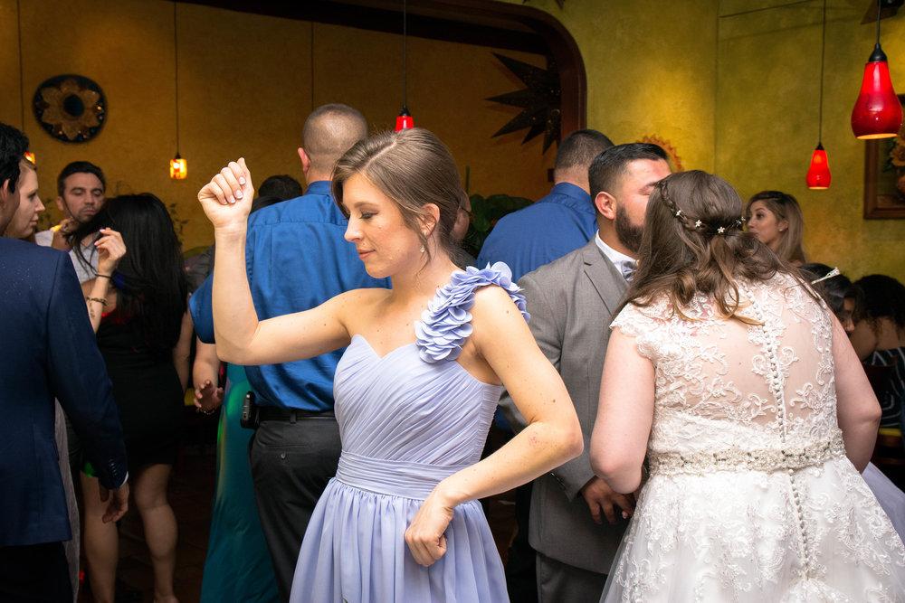 Sarah _ Blads Wedding (522).jpg