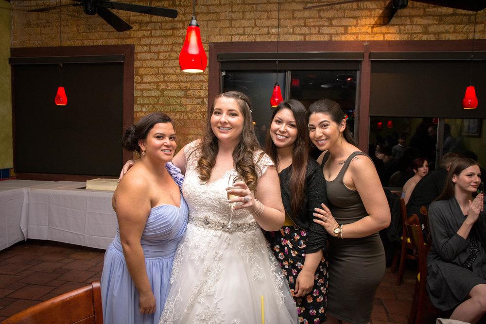 Sarah _ Blads Wedding (530).jpg