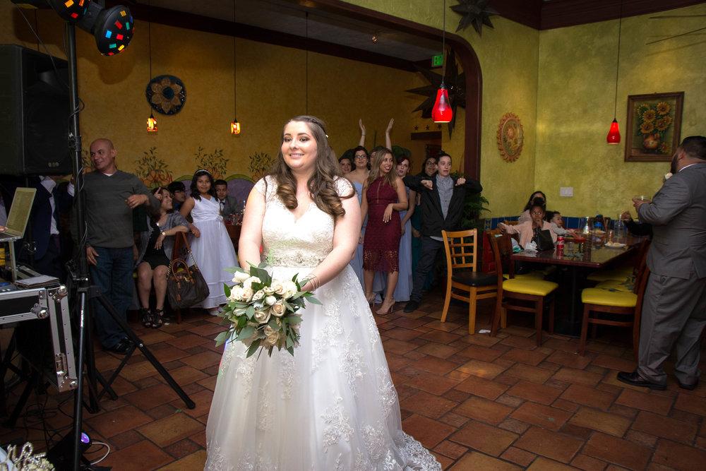 Sarah _ Blads Wedding (556).jpg