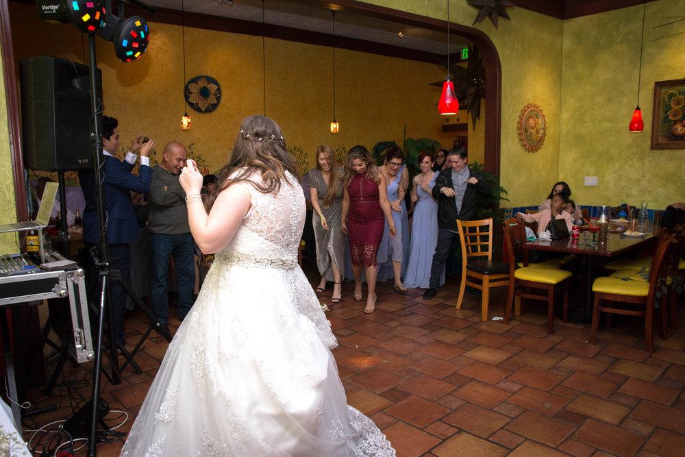 Sarah _ Blads Wedding (557).jpg