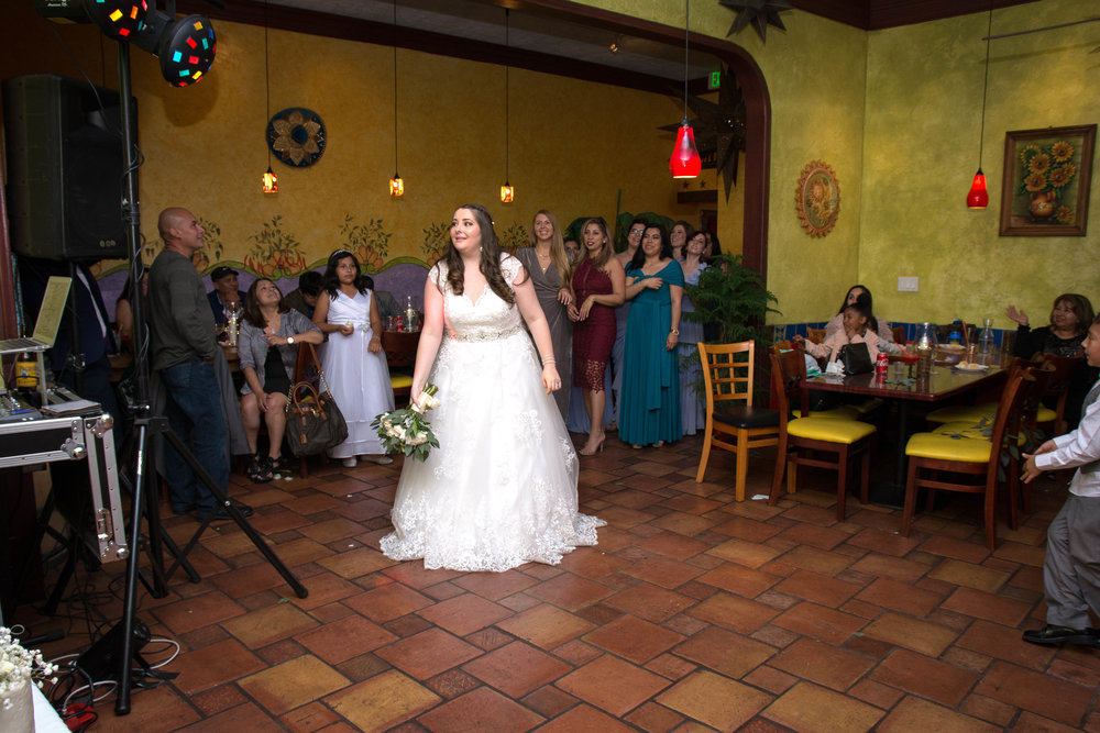 Sarah _ Blads Wedding (558).jpg