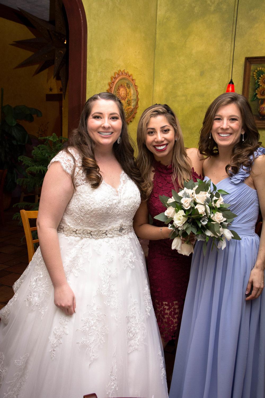 Sarah _ Blads Wedding (559).jpg