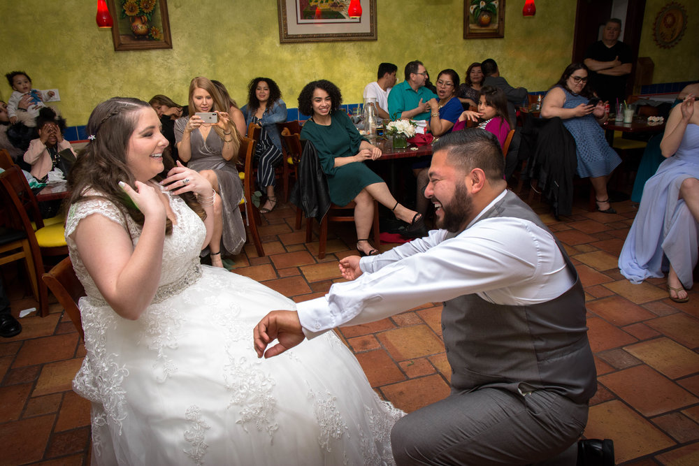 Sarah _ Blads Wedding (560).jpg