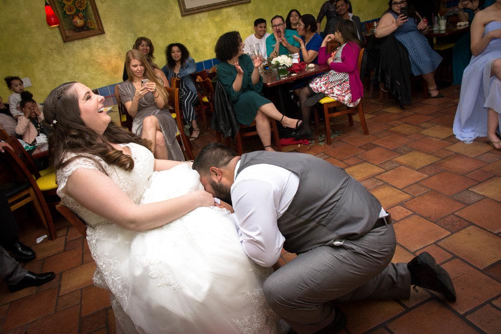 Sarah _ Blads Wedding (563).jpg