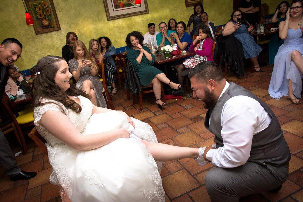 Sarah _ Blads Wedding (564).jpg