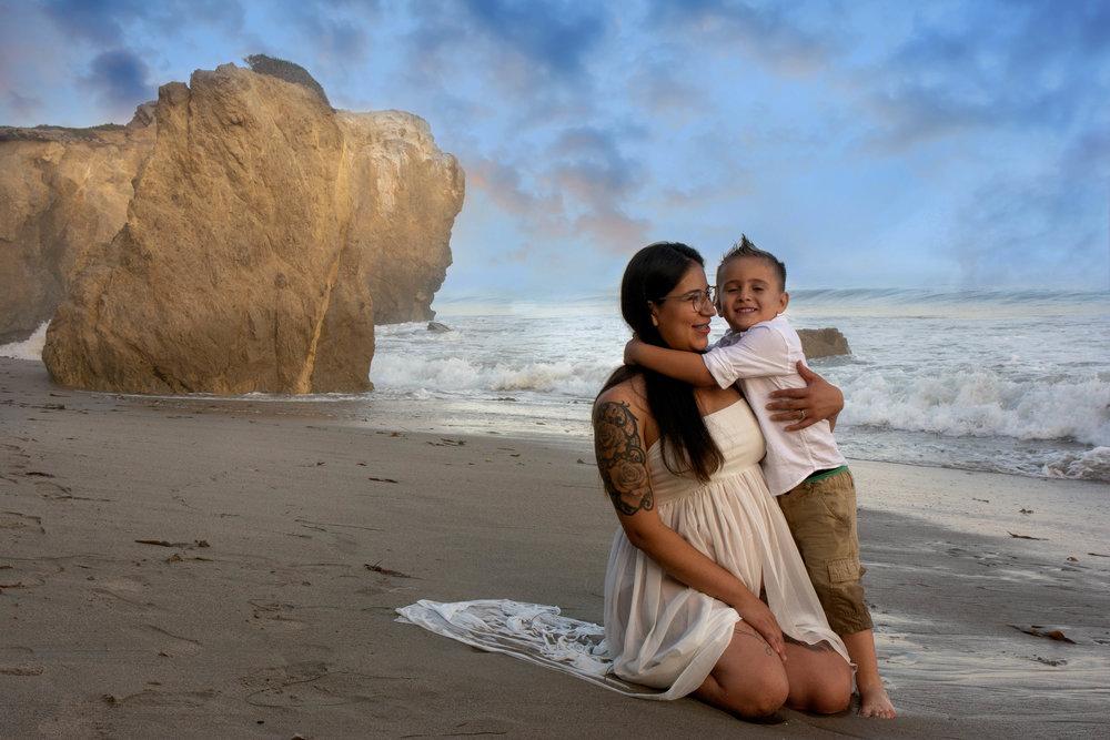 Janely Maternity (45)-Edit.jpg