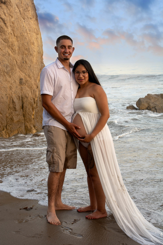 Janely Maternity (56)-Edit.jpg