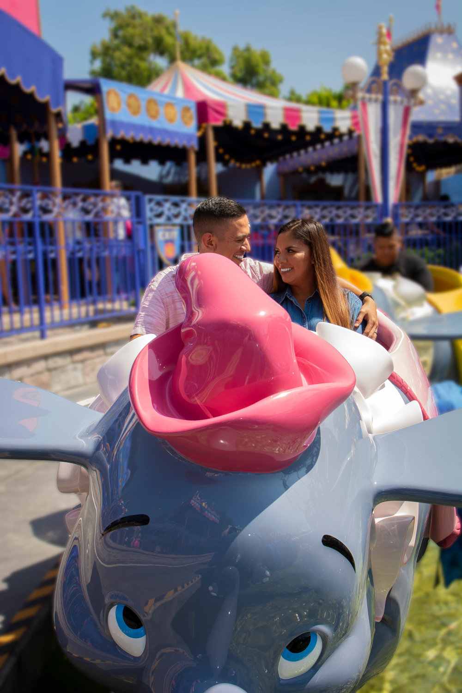 Maria & Sal Disneyland August 2018 (20).jpg