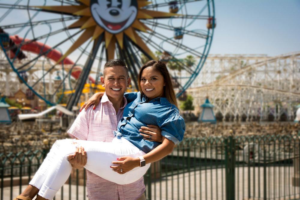 Maria & Sal Disneyland August 2018 (51).jpg