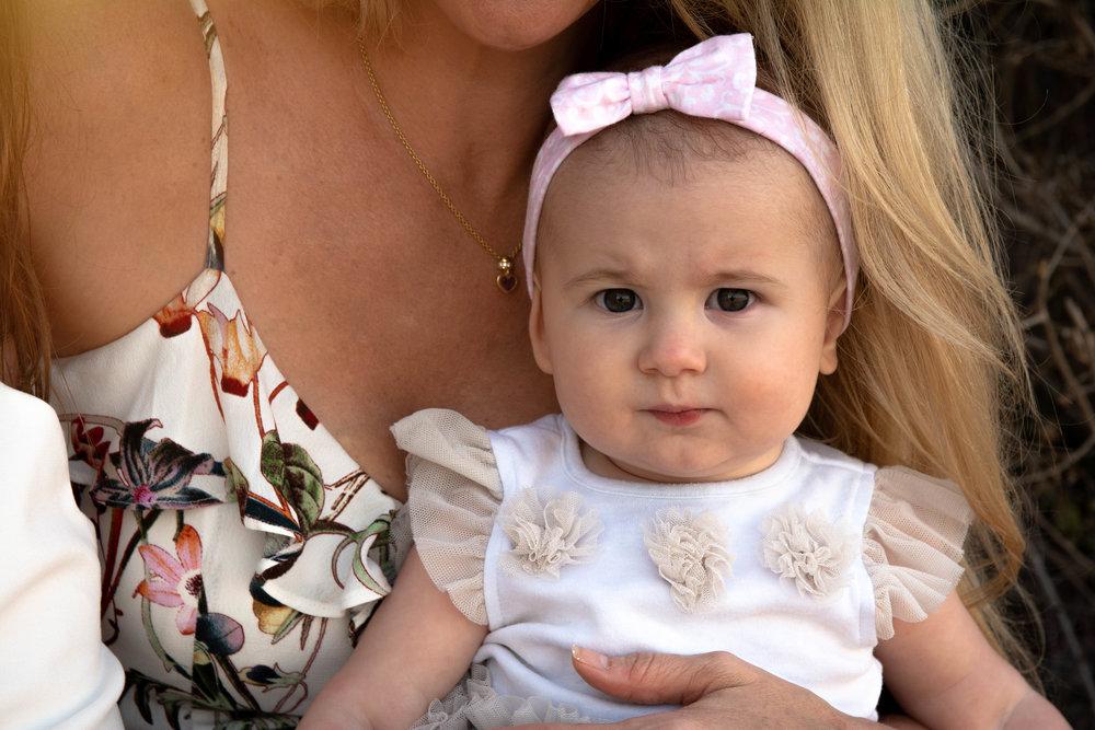 Amy & Daughters (5).jpg