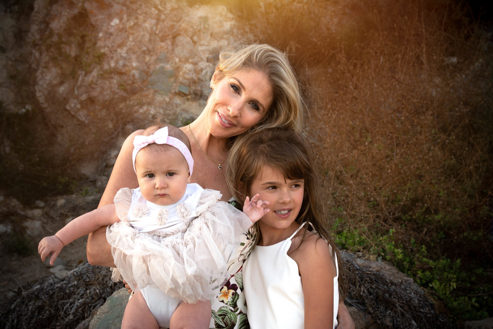 Amy & Daughters (12).jpg