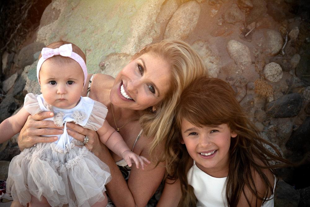 Amy & Daughters (15).jpg