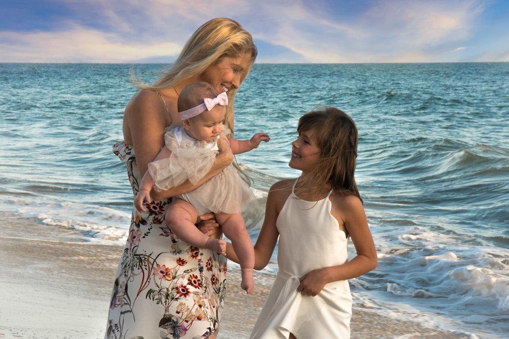 Amy & Daughters (19).jpg