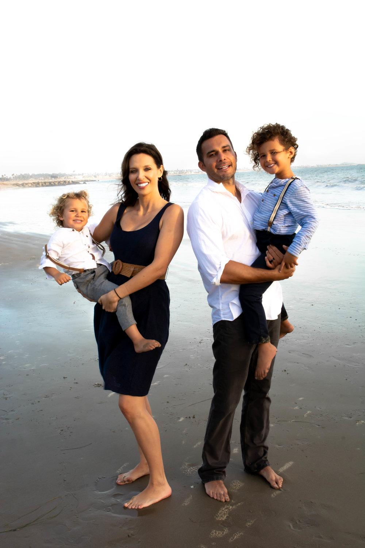 Alena & Family 2018 (47).jpg
