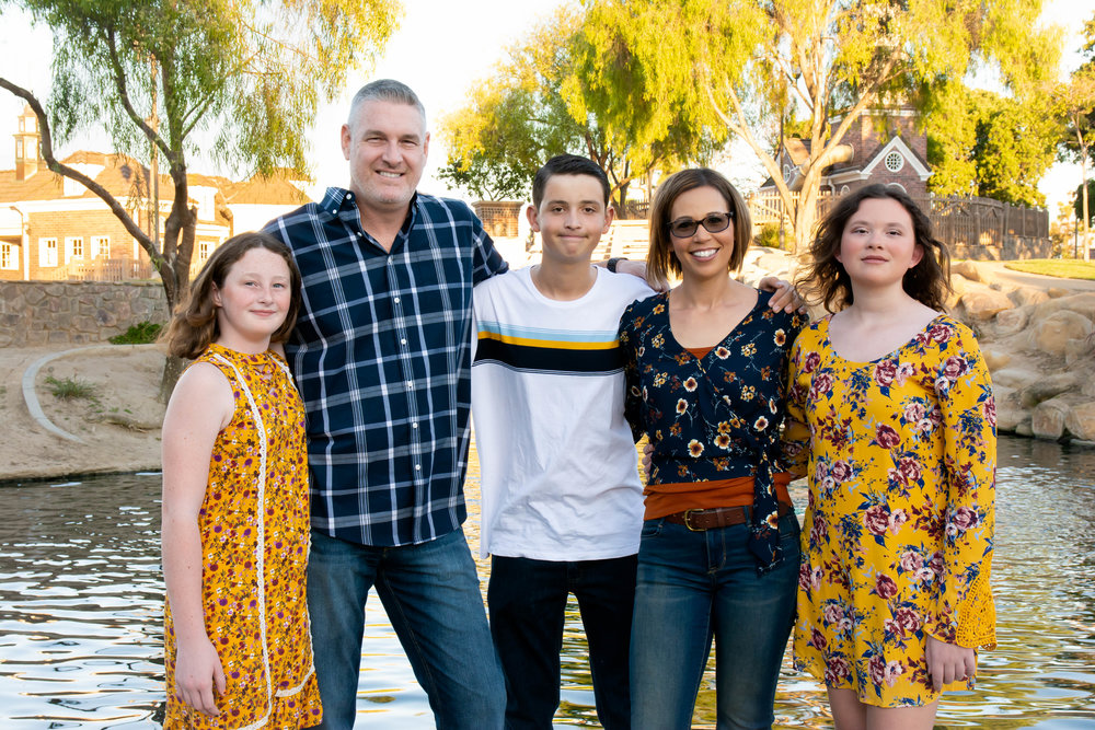 Christine & Family (1).jpg