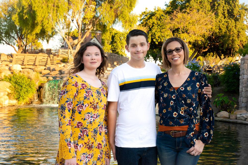 Christine & Family (5).jpg