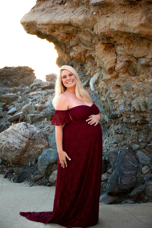 Bellemeur Maternity 2018 (4).jpg