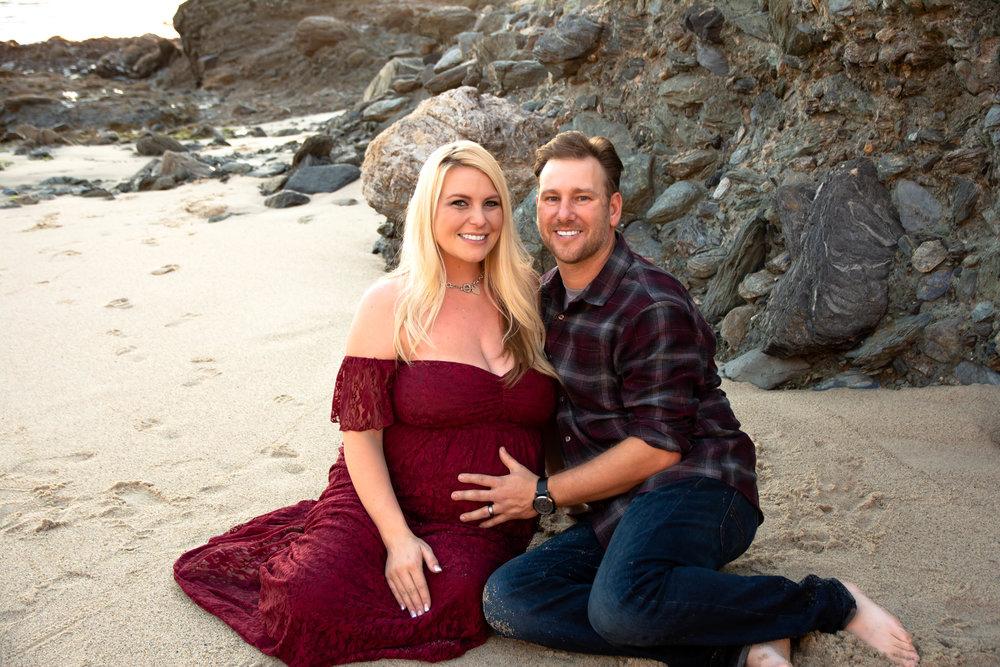 Bellemeur Maternity 2018 (25).jpg