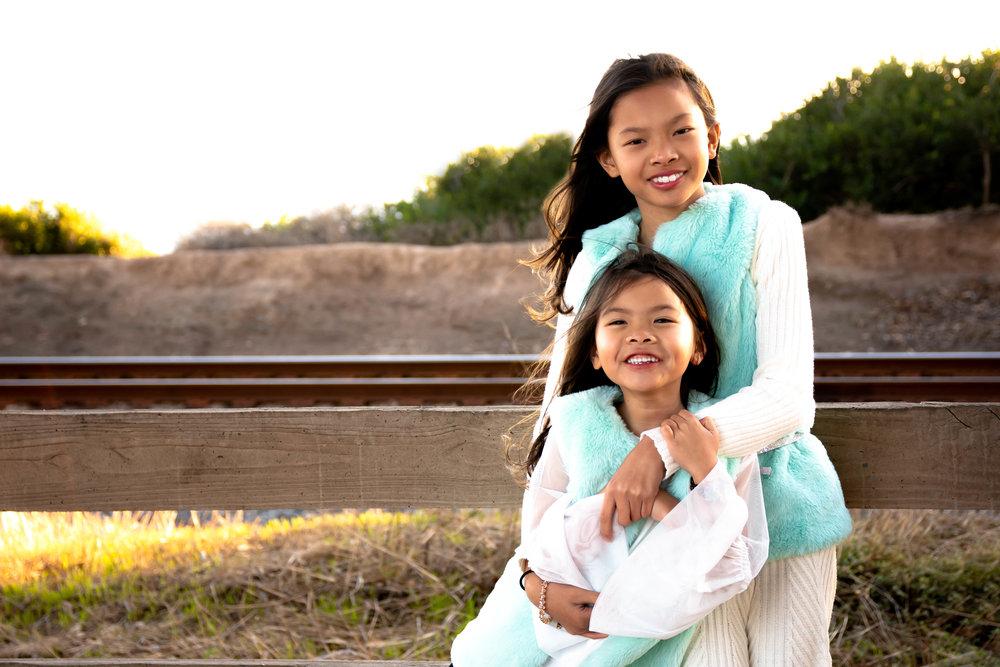 Nguyen Family 2018 (7).jpg
