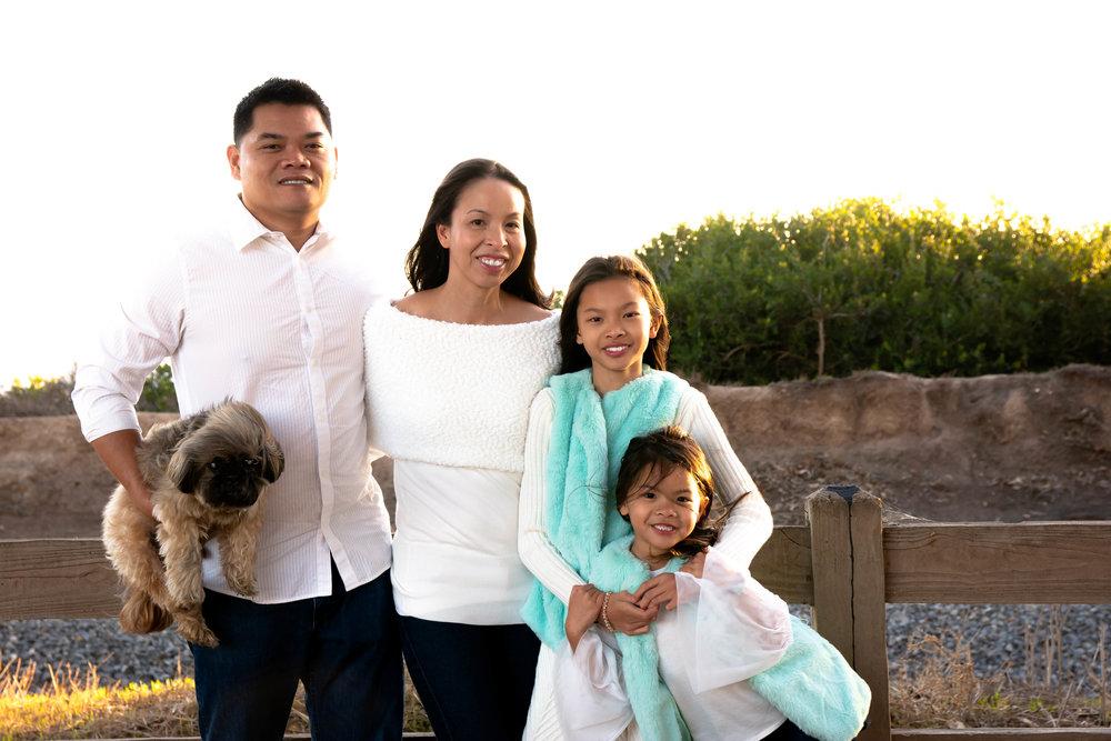 Nguyen Family 2018 (5).jpg