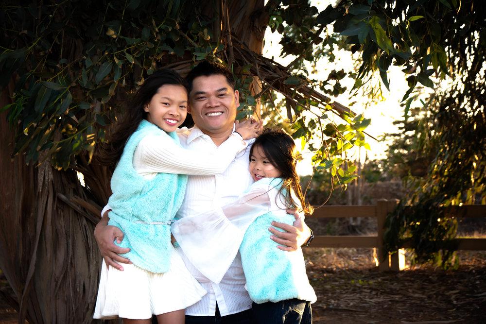 Nguyen Family 2018 (17).jpg