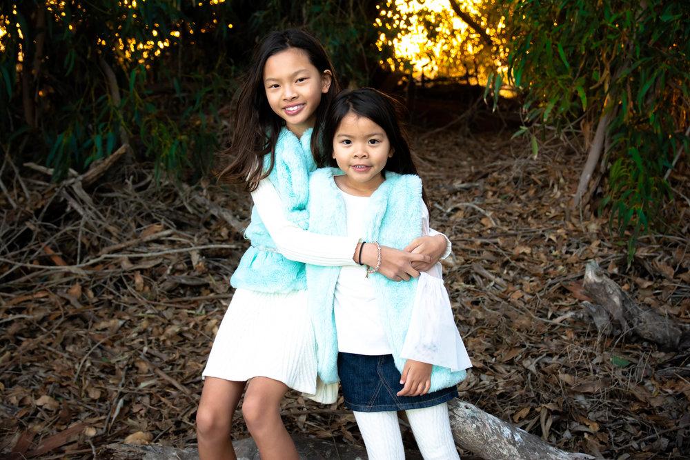 Nguyen Family 2018 (27).jpg