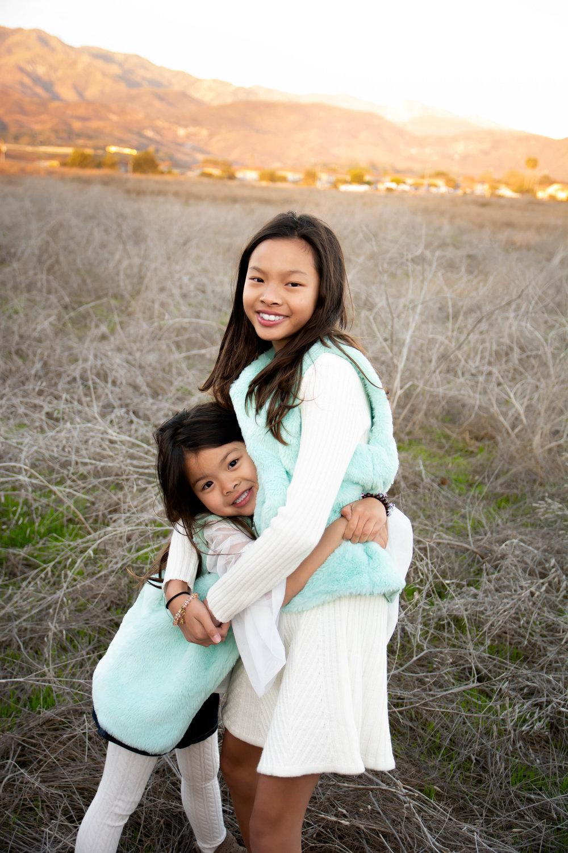 Nguyen Family 2018 (31).jpg