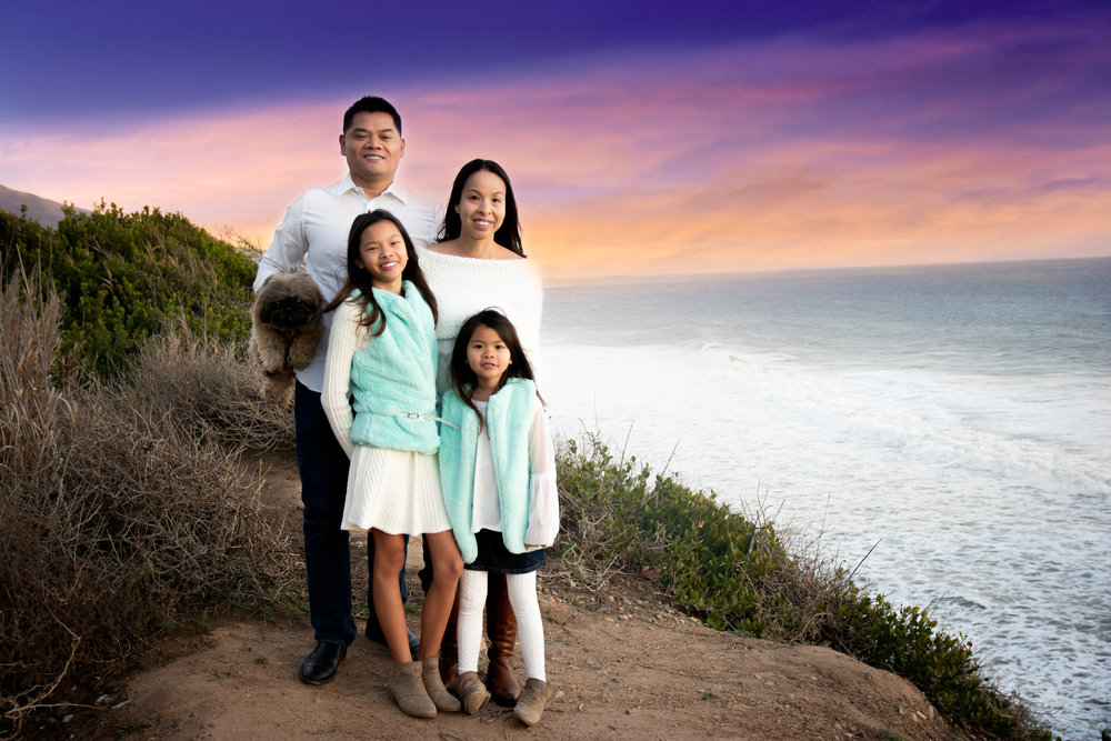 Nguyen Family 2018 (33).jpg