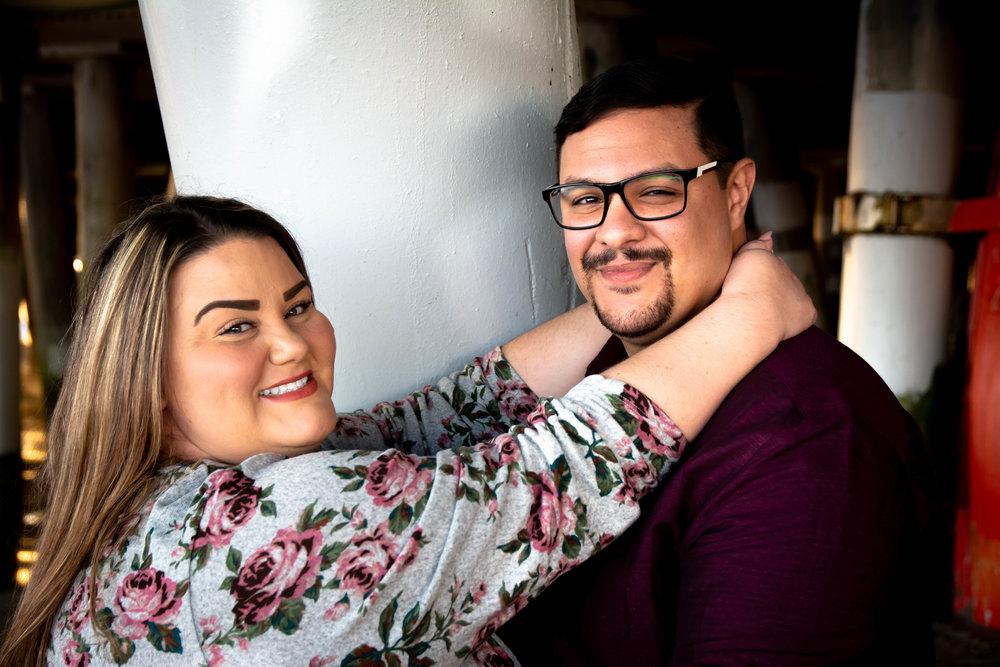Michelle & Ayoub (42).jpg