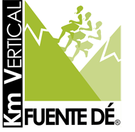 KMVerticalFuenteDé.png