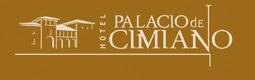 PALACIOCIMIANO.jpg
