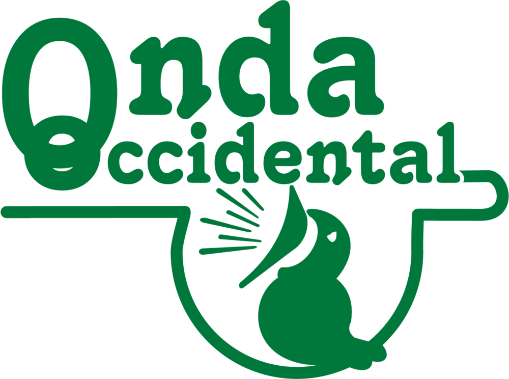 LOGO Onda-Occidental TRANSPARENTE.png