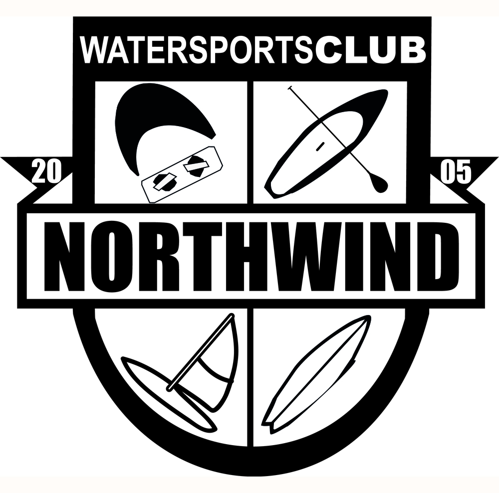 northwind.jpg