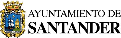 Ayuntamiento de Santander.png