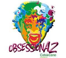 obsessiona2.jpg