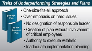 strategic-plan-white-paper1.jpg